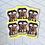 Thumbnail: 2020-21 Panini Prizm Basketball Blaster Box