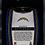 Thumbnail: SGC 10 Gem Mint - 2020 Panini Select Justin Herbert #244 Light Blue Prizm