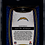 Thumbnail: SGC 9 Mint - 2020 Panini Select Justin Herbert #244 Rookie Card Club