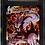 Thumbnail: SGC 10 Gem Mint - Pokémon Single Strike Urshifu VMAX Secret Rare #168