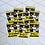 Thumbnail: 2020 Panini Select Football Mega Box