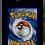 Thumbnail: SGC 9 Mint - Pokémon Single Strike Urshifu VMAX Secret Rare #170
