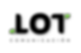Logo LOT negro copia.png