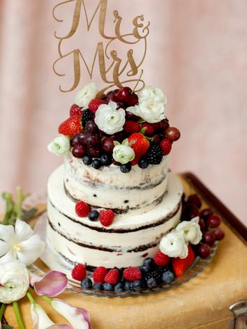 Art of Cake (High Res) Perfect Wedding Part 2-1063.jpg