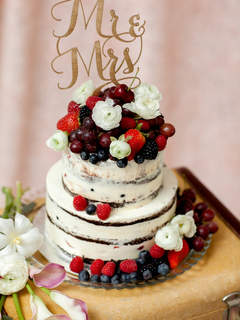 Art of Cake (High Res) Perfect Wedding Part 2-1063.jpg