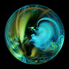 Blue-green Orb.png