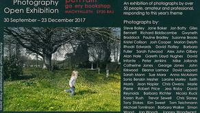 Pen'rallt 7th Annual Photography Exhibition