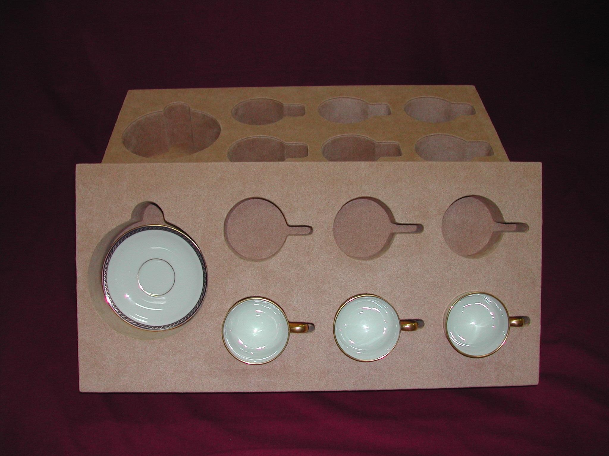 rebecca coffee cups 015