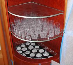 NOA VII glassracks 004 copy