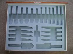AC 1236 Silverware Drawer 001