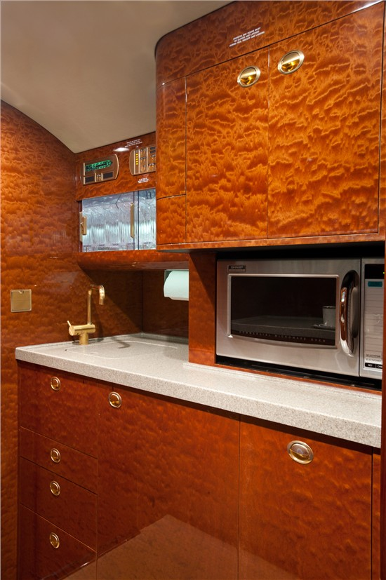 5104 galley3