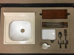 sample_case