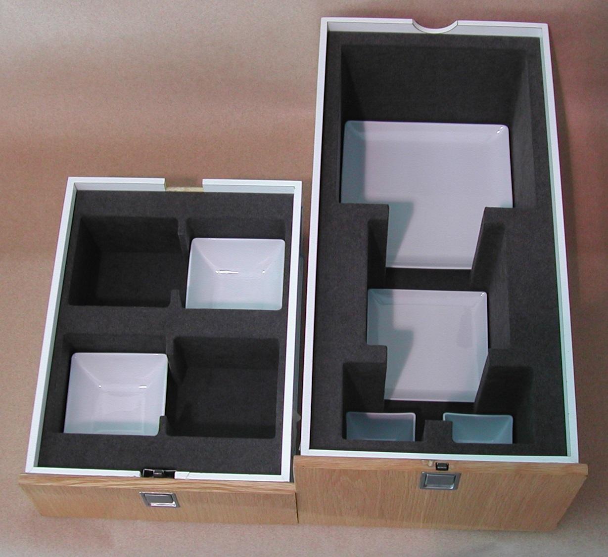 AC 497 drawer insert 017