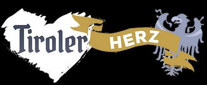 logo3-tiroler-herz-musik-aus-suedtirol-p