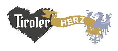 logo4-tiroler-herz-musik-aus-suedtirol-p