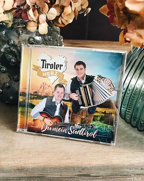 Tiroler-Herz_CD-Cover-du-mein-suedtirol-