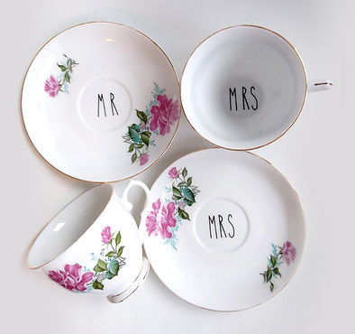 hannah-philomena-scheiber-wedding-plates