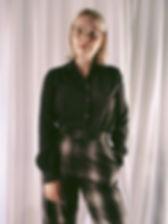 jasmin-sermonet-instagram-website-commun
