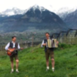 tiroler-herz-musik-aus-suedtirol-partymu