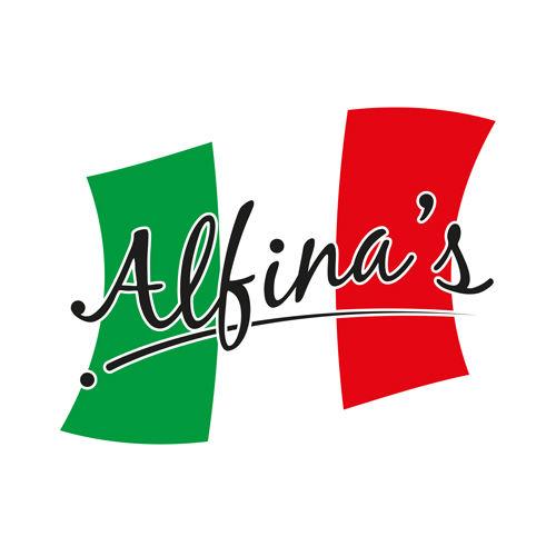 Alfina's