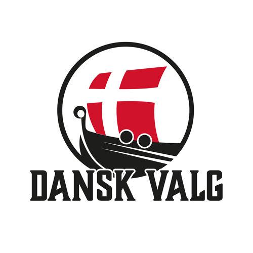 Dansk Valg