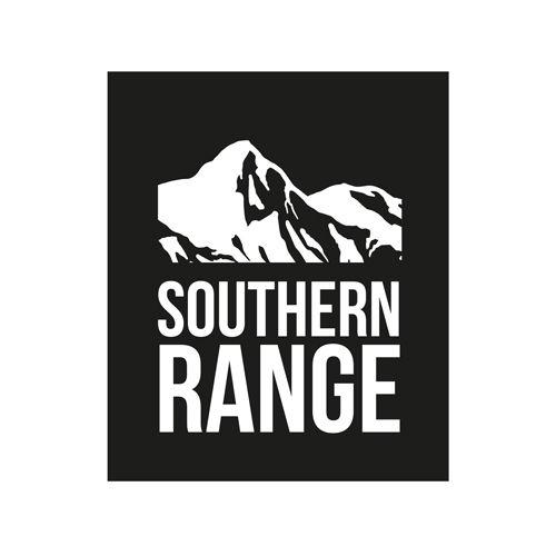 Southern Range