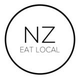 Eat Local NZ