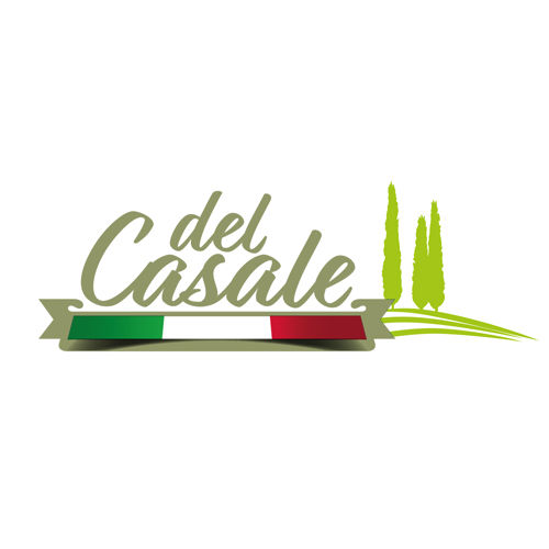 Del Casale