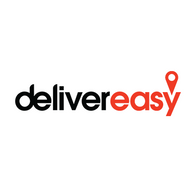 Deliver Easy