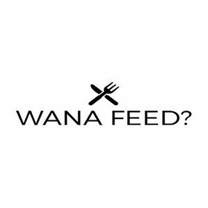 Wana Feed