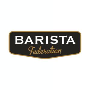 Barista Federation