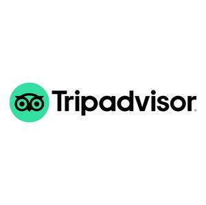 Trip Advisor Restaurants