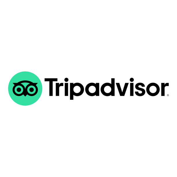 Trip Advisor Restaurants