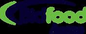 Bidfood Home Logo RGB.png