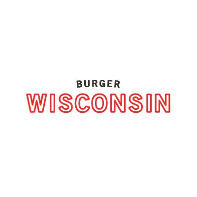Burger Wisconsin