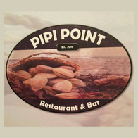Pipi Point.png