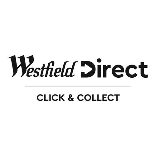 Westfield Direct