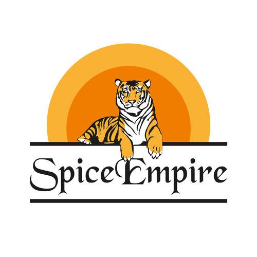 Spice Empire