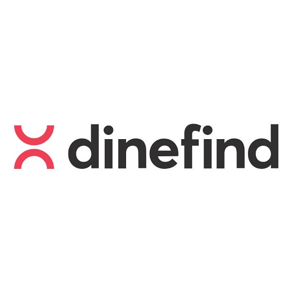 Dine Find