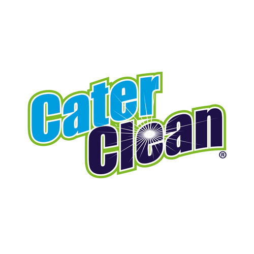 Cater Clean