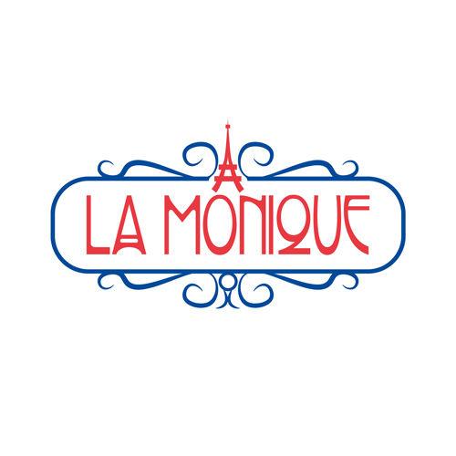 La Monique
