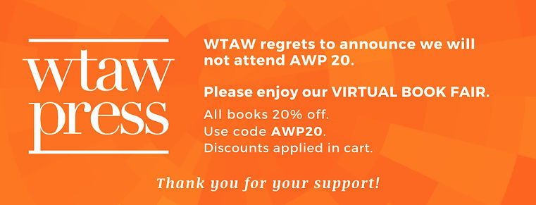 AWP20%20Announcement%20for%20website_edi