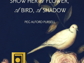 Show Her a Flower, A Bird, A Shadow Reviewed in Bending Genres