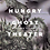 Thumbnail: Hungry Ghost Theater: A Novel