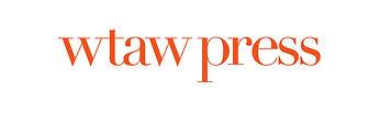 WTAW Press Logo