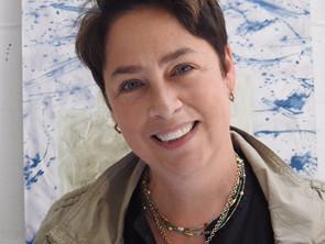 Louise Marburg Interview at The Rumpus