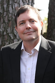 Mike Smith author photo 1.JPG