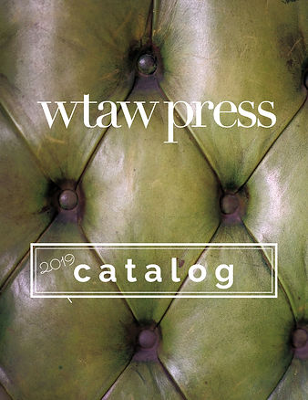 WTAWPressCatalog2019-Cover-for-website_e