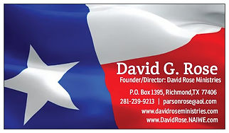 Business Card David Texas 2020.jpeg