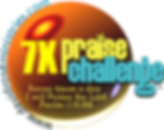 7X Praise Challenge TM BEST A.png